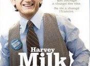 Harvey Milk, comme petit lait