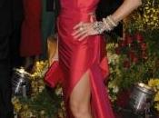Heidi Klum quittera jamais podiums, même