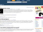 [Tutorial] Comment créer bouton vote Wikio sous Wordpress
