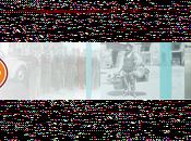 History créer tandem junior/senior pour faire vivre mémoire Internet