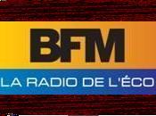 invités radio mardi mars
