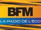 Jacques Attali Alain Minc dans Grands Débats Radio