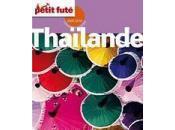 Petit Futé Thaïlande 2009-2010