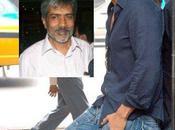 Prakash lance défis Arjun Rampal...