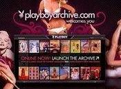 SITE: playboy archive