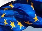 Pour nouvelle Europe