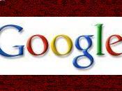 domaine public menacé l'alliance Sony Google Books