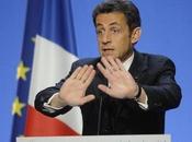 98ème semaine Sarkofrance Sarkozy, bouclier riches