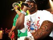 """Busta Rhymes feat. Uncle Murda, Raekwon Game """"Watch Talk"""""""