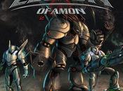 iPhone Games Legion Amon