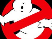gonna call Ghostbusters