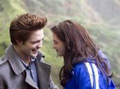 Twilight millions vendus jour