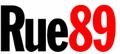 Semaine Presse Médias Rue89, partenaire privilégié Cicla71