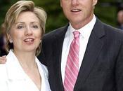 Hillary Bill Clinton bientôt cinéma
