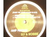 Robbie Fiddler Blackhouse Remixes
