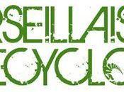 Semaine développement durable Marseillais, Recyclons