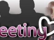 Meeting... L'événementiel rencontre