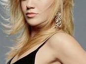 Single pour Kelly Clarkson Katy Perry