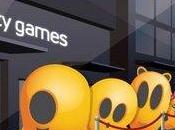 développeurs déçus Community Games Xbox