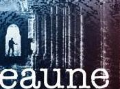 """Festival International Film Policier Beaune: ouverture avec """"Dans brume électrique"""" Bertrand Tavernier"""