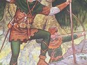 Robin Hood. Nothingham) casting enfin complèt