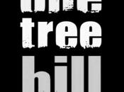 Tree Hill, Episode Saison Music List!