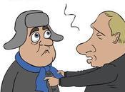Medvedev Sergueï Elkin