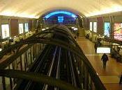 Orléans ligne tramway déjà construite depuis 2003