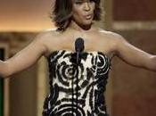 Whitney Houston virtuel avec...Claude François