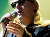Alain Bashung l'hommage musique