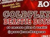 Comment voir Coldplay Beastie Boys GRATUITEMENT?!