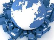 développement durable s'inscrit dans relation client-enseigne