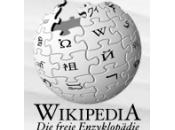 moteur recherche Wikia Search vera jour