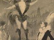 PIERROT, bibliographie illustrée, premiers