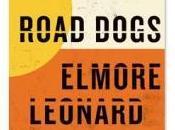 Concours bande-annonce pour livre d'Elmore Leonard
