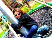 {Playground}