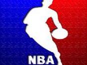 NBA: Vince partout