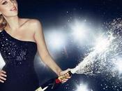 photos Scarlett Johansson