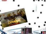 Crank High Voltage: votre navigateur criblé balle