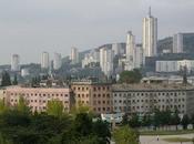 Souvenirs Corée Nord (10) Simple comme coup