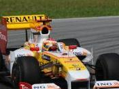 Fernando Alonso reste optimiste