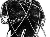 Peut-on moraliser capitalisme Brèves notes critiques réponses Nicolas Tenzer André Comte-Sponville, Francis Moury