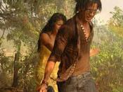 "Priyanka serai très réelle dans kaminey"""