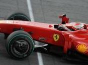 Ferrari doit changer d'approche