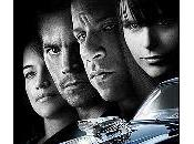Fast Furious cent l'heure box-office