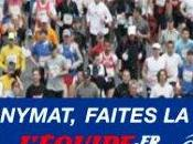 anonyme L'EQUIPE