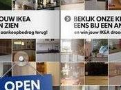 SITE: ikea design your life