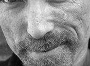 Jacky Earle Healey nouveau visage Freddy Krueger