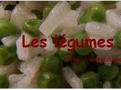 C'est printemps: lancement recap légumes primeurs