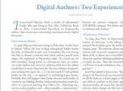 Technology books livre trois dimensions